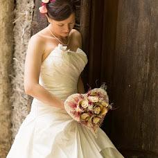 Wedding photographer Jose María (fotochild). Photo of 10.07.2017