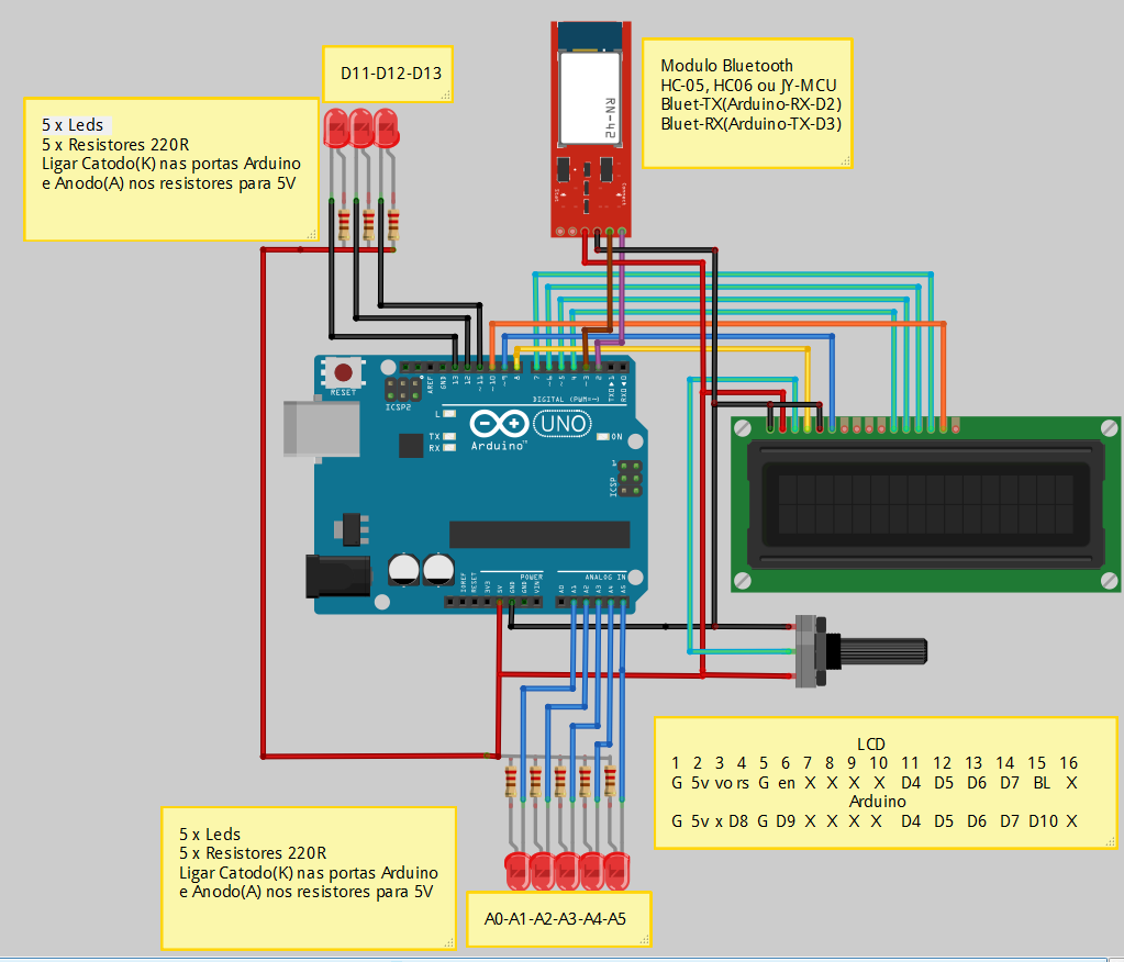 Arduino serial monitor bt android apps on google play