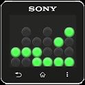 Binary LED Clock SW2 Watchface icon