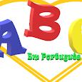 Alfabeto em Português apk