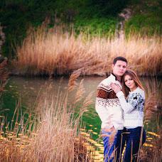 Wedding photographer Maksim Konovalov (MaksymKonovalov). Photo of 07.05.2015