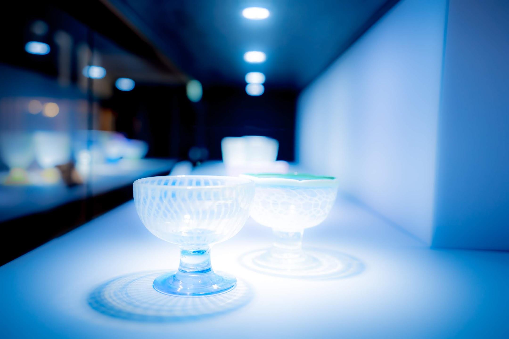 Dogo Giyaman Glass Museum4