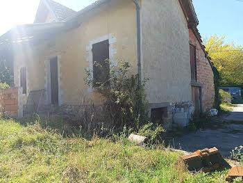 maison à Pujols (47)