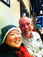 Photo: Footnik British Pub, Nakano.