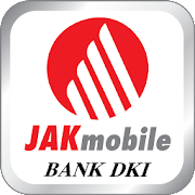 App JakMobile APK for Windows Phone