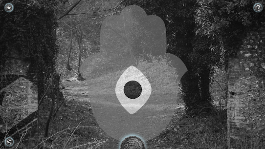 Hide and Seek 1.0 APK + MOD Download 1
