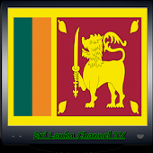 Sri Lanka Channel TV Info