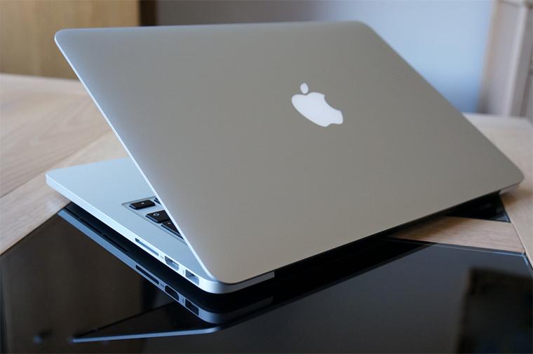 Laptop: Macbook Pro bị màn hình đen khi khởi động H91wCfPhRhmK8IFH2YjLKIFshyoO2iyHz5W58lfehOFusKicQyZ0voMlfxk6ezWxrnKtdehEc1ujTTMbUQ-6pC37D27yHViqHqGE4i2qlU4bi16rUzCwa17Jnu4NnLE2o8RC2QZ-