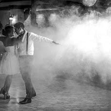 Wedding photographer Alvaro Bellorin (AlvaroBellorin). Photo of 26.12.2018