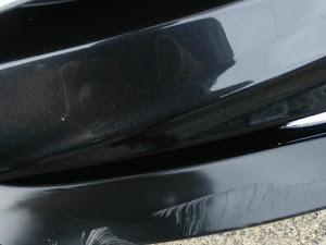 ヴィッツ KSP130 H30年式 1000ccのカスタム事例画像 ワルヴィッツさんの2019年07月12日06:09の投稿