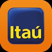 App Itaú para Tablets APK for Windows Phone