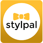 Stylpal: Your Personal Perfect Wedding Look