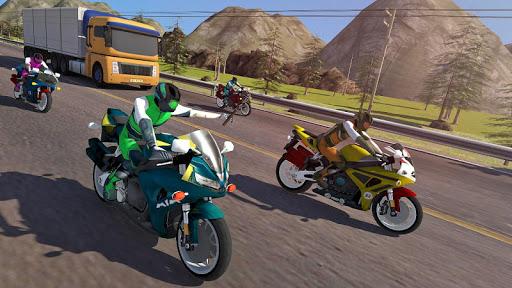 Download Bike Wars MOD APK 6