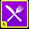 YP Dine - Restaurant Finder icon