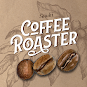Coffee Roaster icon