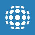 GolfBox DK icon