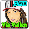 Lagu Via Vallen Terlengkap Mp3