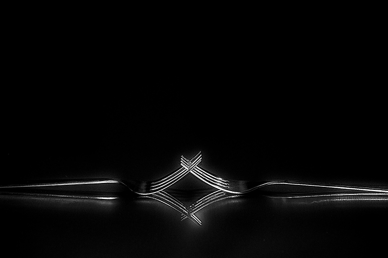 The forks di casciaro.al