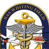 NBHC Whiting Field