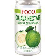 Foco Guava Juice