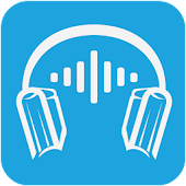 Free AudioBooks - Play Offline