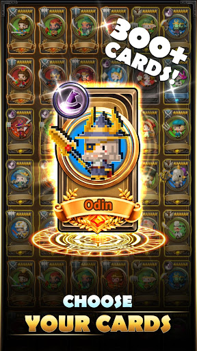Triple Fantasy Premium 6.0.2 screenshots 1