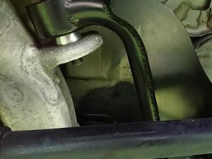 スカイライン V35 PV35 350GT プレミアムのカスタム事例画像 たっちゃんさんの2018年05月18日18:50の投稿