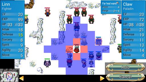 Tenmillion ZERO 1.0.8 screenshots 2