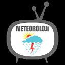 Meteoroloji TV APK