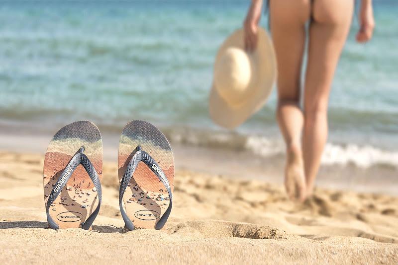 Hot Summer di Roberto Pazzi Photography