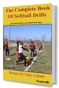 The Complete Book Of Drills