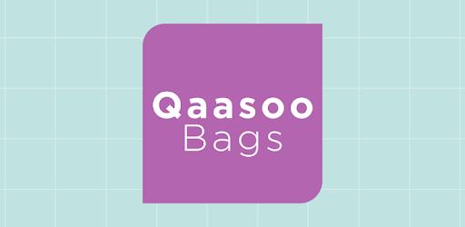 Приложения в Google Play – Qaasoo