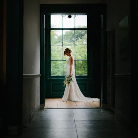 Свадебный фотограф Benjamin Van Essen (vanessen). Фотография от 07.09.2015