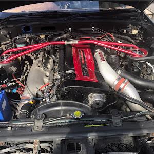 スカイライン HCR32 GTS-t TypeM改のカスタム事例画像 you32mさんの2020年03月01日12:28の投稿