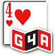 G4A: Go Fish! (game)