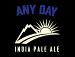Vernal Any Day IPA