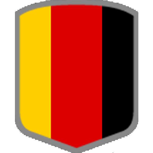 Baixar Tabela Futebol Alemão 18/19 para Android