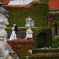 Wedding photographer Katya Shelest (Shelest). Photo of 28.06.2015