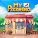 My Pizzeria - Stories of Our Time - Androidアプリ