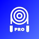 Jump Rope Training Pro icon