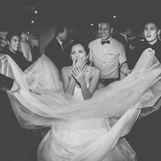 Wedding photographer Pablo Orozco garibay (pogphoto). Photo of 17.06.2015