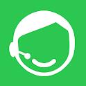 CSmile icon