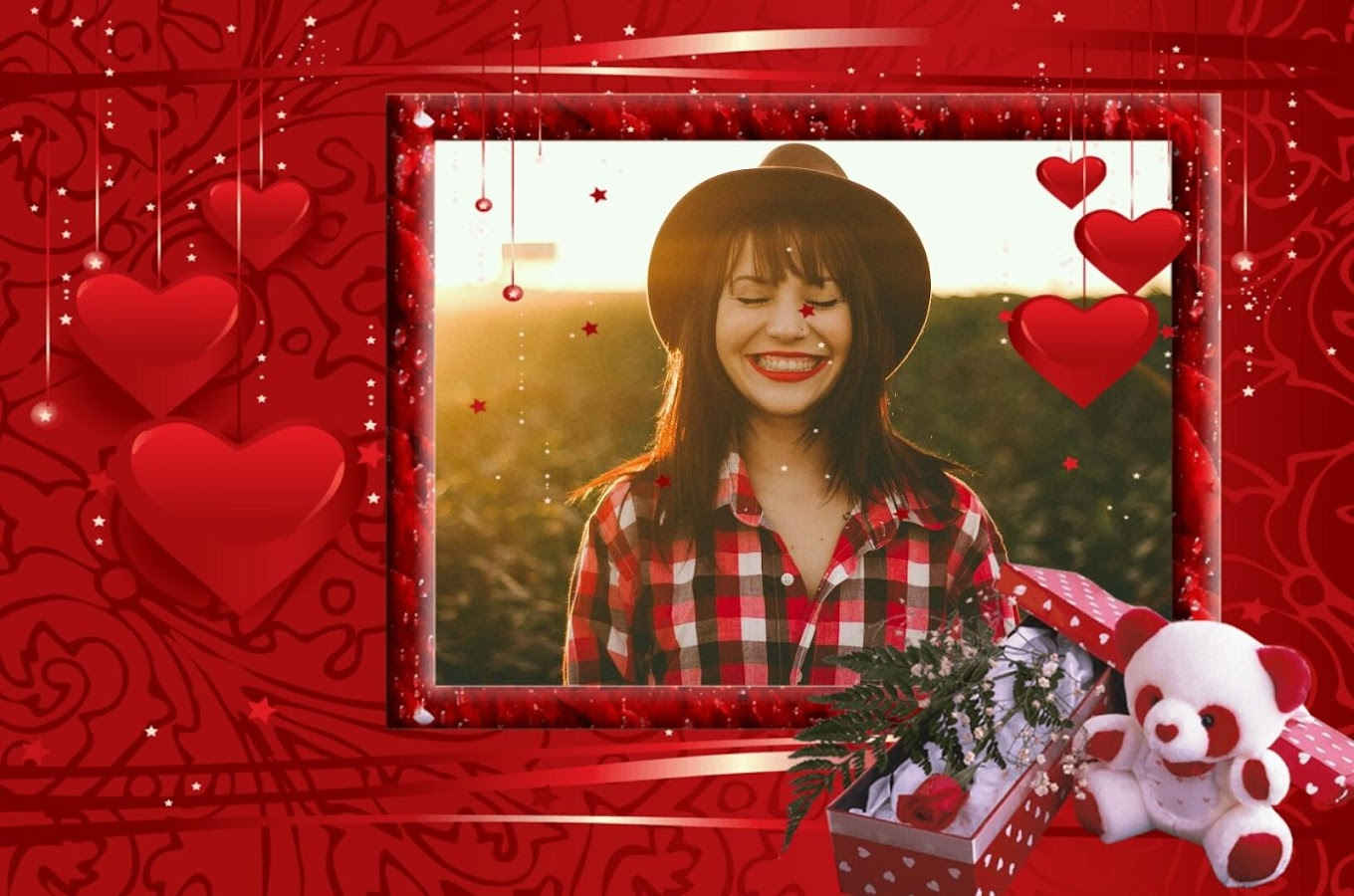 Love couple photo frames android apps on google play love couple photo frames screenshot jeuxipadfo Gallery