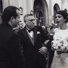 Wedding photographer Rahimed Veloz (Photorayve). Photo of 12.07.2018