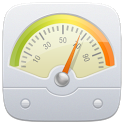 GO Cleaner & Task Manager icon