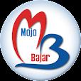 Mojo Bazar Finance file APK for Gaming PC/PS3/PS4 Smart TV
