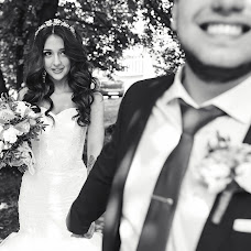 Wedding photographer Aleksandr Yakovenko (yakovenkoph). Photo of 20.11.2017