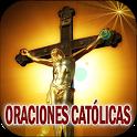 200 Oraciones Católicas icon
