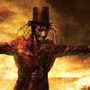 Horror demon zombie sounds 2.1