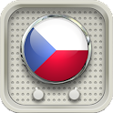 Radios Republica Checa icon